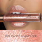 FA24L #31Candychampagne
