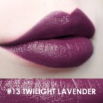 FA59 #13Twilightlavender